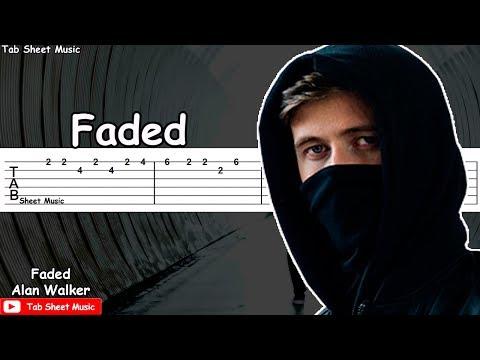 alan-walker---faded-guitar-tutorial