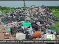 News ขยะล้นทับละมุ ชาวบ้านวอนอุทยานฯ สิมิลันแบ่งงบกำจั�