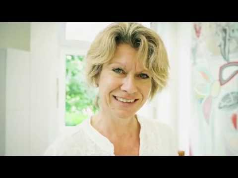 Neueröffnung in Rapperswil-Jona / MedMotion: Gesundheit und Bewegung gehören zusammen