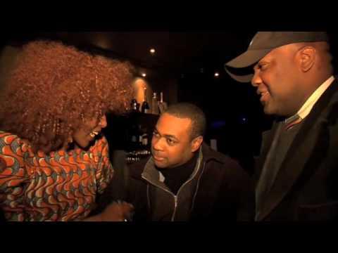 Download NollywoodNYC Dec 17, 2010 Part 2