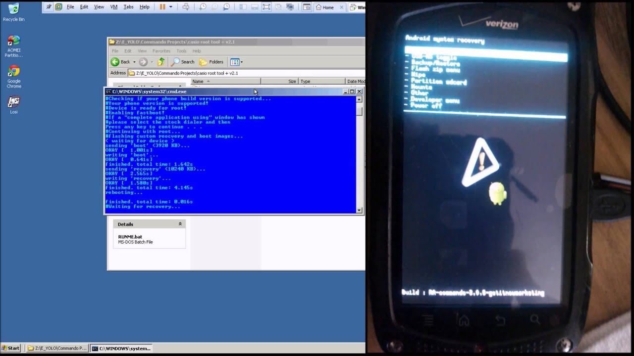 C771-c4tm tech specs | laptops | acer united states.