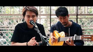 Queen - Love Of My Life (Cover Be7 Band)
