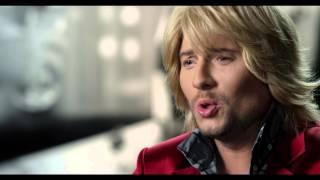НИКОЛАЙ БАСКОВ - ВИШНЕВАЯ ЛЮБОВЬ - ПРЕМЬЕРА!!! 2014 (Official HD Video)
