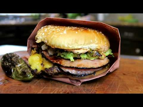 hamburguesa-mexicana-ala-f.l.a.t