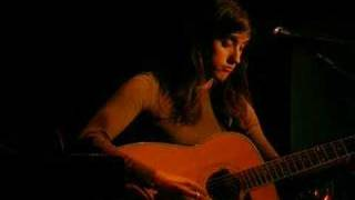 Download Audrey Lapraik - Projector 1/5 MP3 song and Music Video