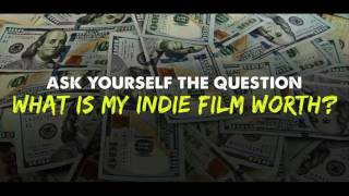 What is Your Film Really Worth? - IFH124