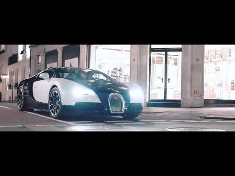 H.R. Owen Pre-owned Bugatti Veyron 16.4 Grand Sport