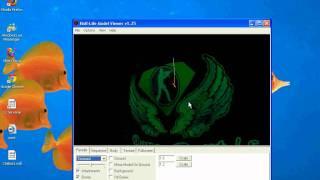 Cs 1.6 Half-Life Model Wiewer 1.25 Pelerin Yapma