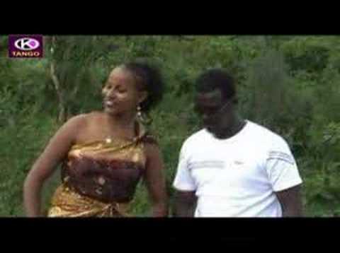 Oromoo intala booranaa