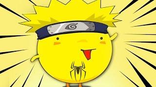 naruto vs sasuke sim simi