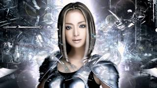 Watch Ayumi Hamasaki I Am video