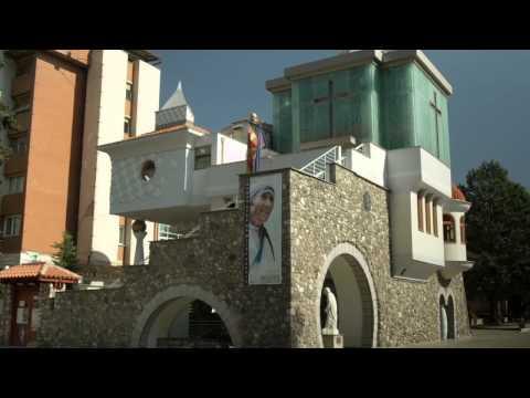 Истражи ја Македонија II Скопје - страст за животот
