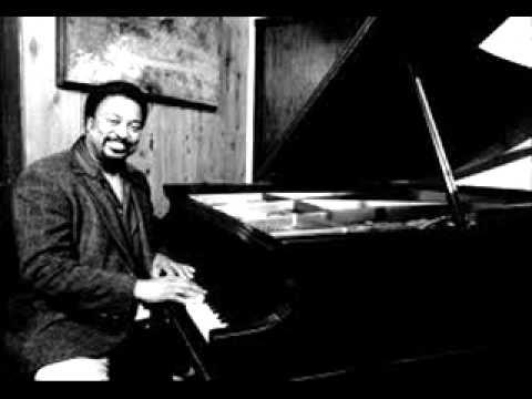 Gene Harris Quartet - Nice 'N Easy