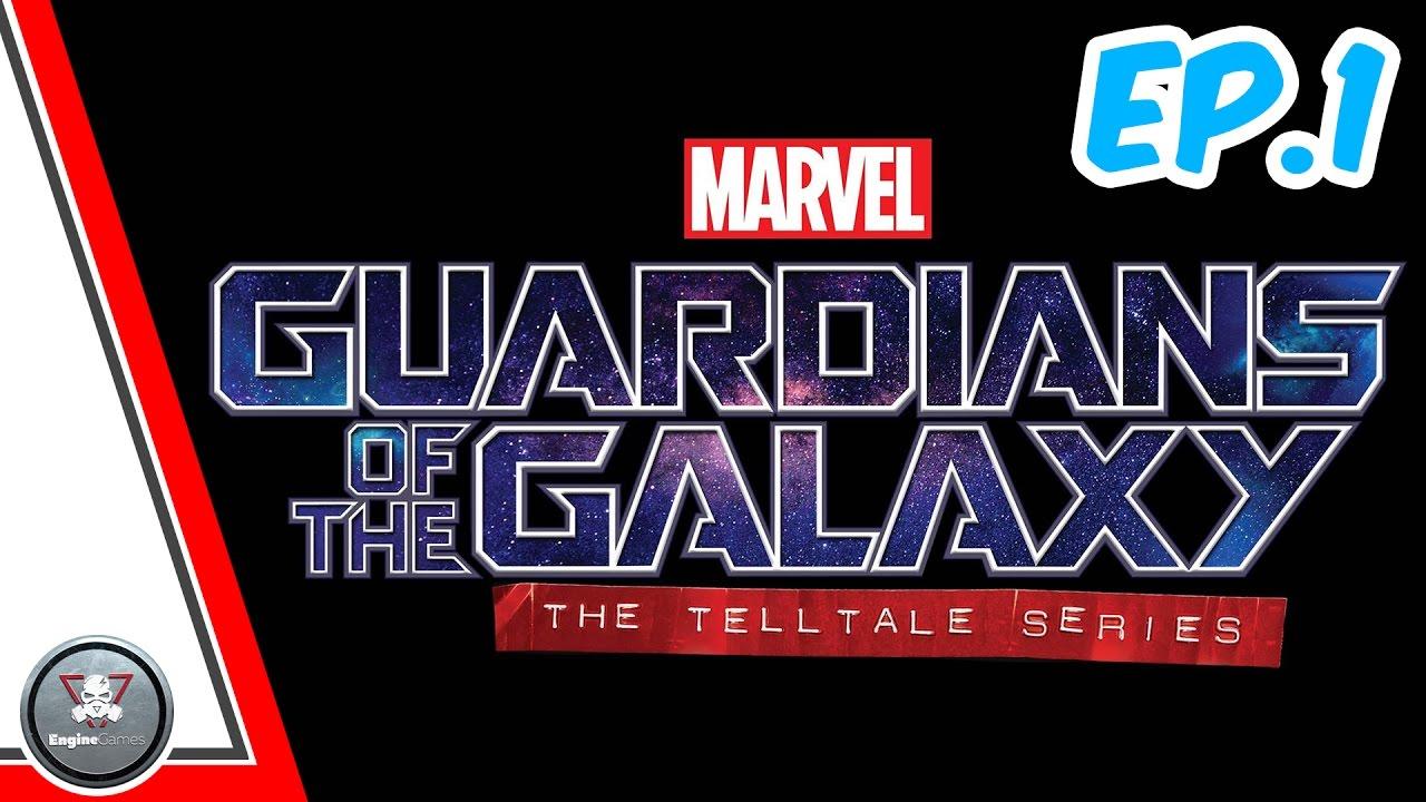 guardians of galaxy stream