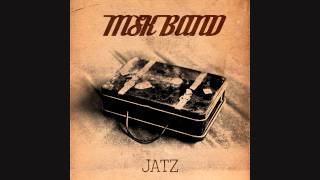 MSK Band - Jatz - Hit the Road, Jack (Instrumental)