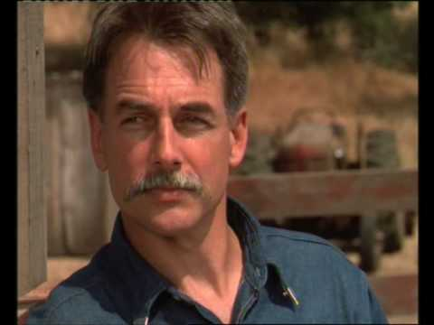 Sean Murray And Mark Harmon In Harts Of The West 2 Pt2 Wmv