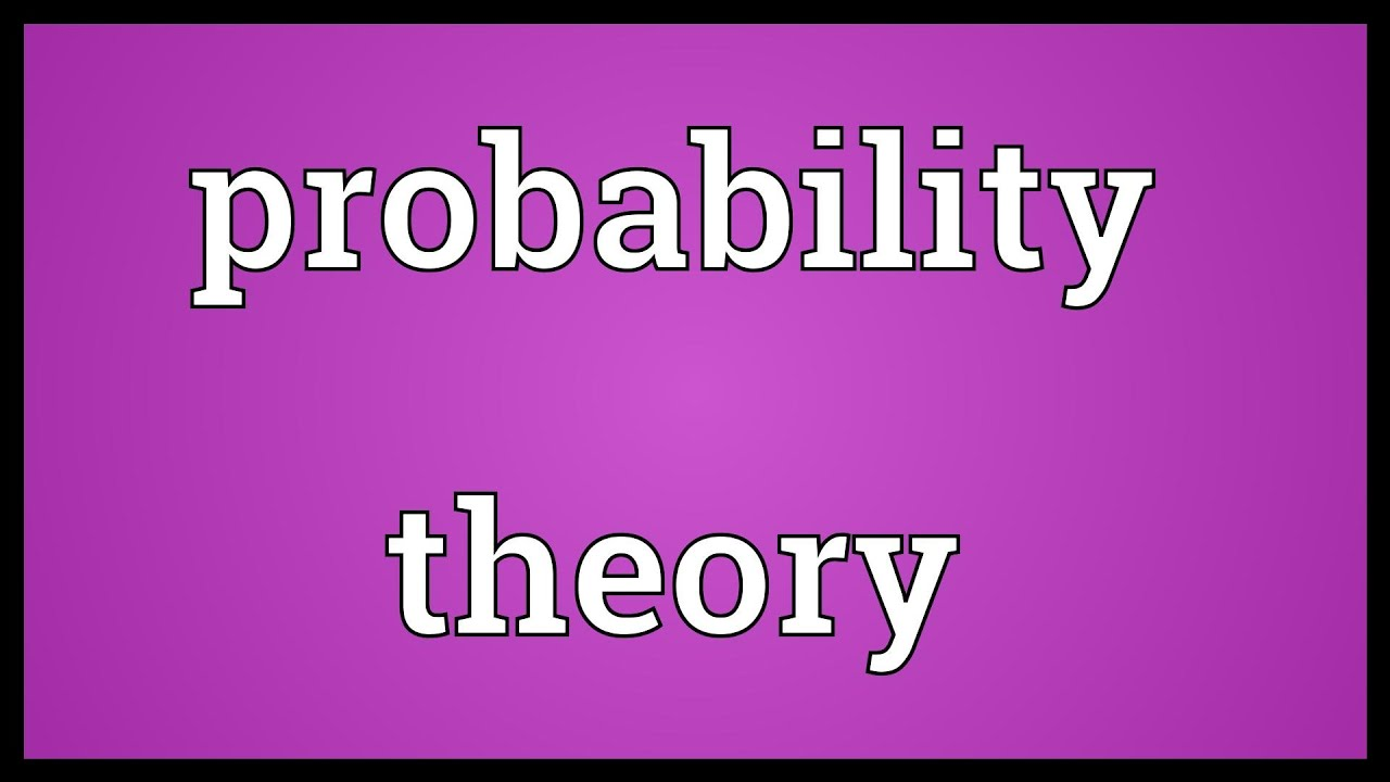 probability theory Choose a worksheet or answer key below you need adobe acrobat reader to view and print these documents be sure to try the interactive probability activities, too.