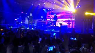 Концерт с Участием Егора Крида в Тобольске