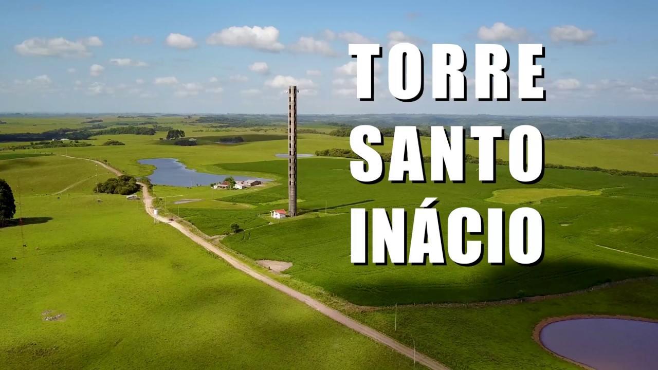 São Martinho da Serra Rio Grande do Sul fonte: i.ytimg.com