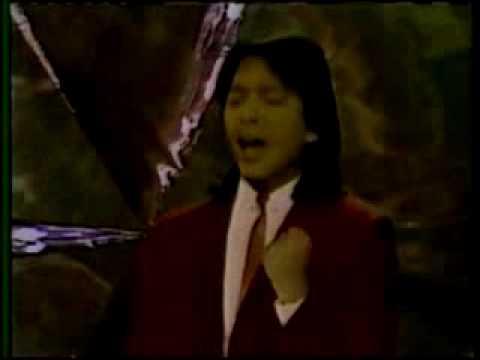Dato Shake -  Elle S'en Va (red Jacket) (Audio Improved)
