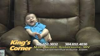 Kings Corner Kids