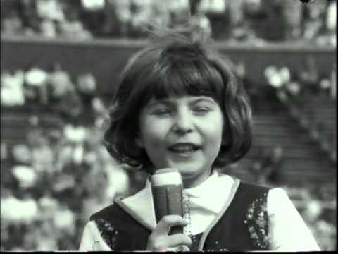 Wilma - Een klomp met een zeiltje ( 1969 )