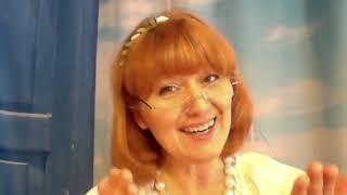 Трансляция 7 - полная версия /Лена Воронова