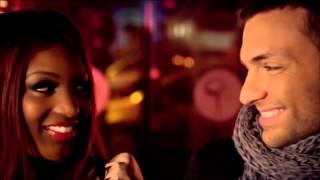 Смотреть клип Awa Imani - Rien N'est Acquis