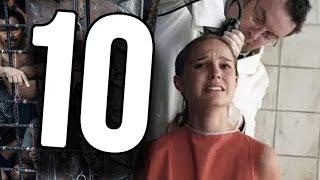 10 najgorszych więzień na świecie [TOPOWA DYCHA]