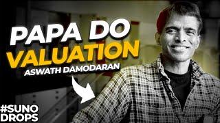 Damodaran investe em Petrobras? Entenda como analisar a Governança Corporativa antes de investir