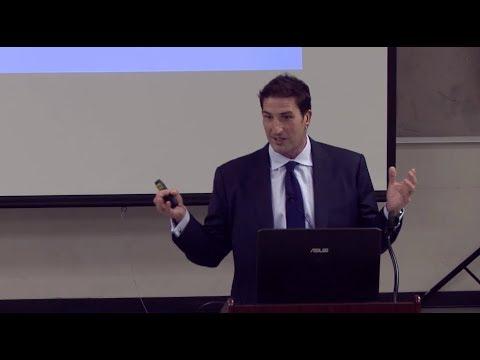 When and Why the Brain Fails-  Sergio Azzolino (Sept 2017)