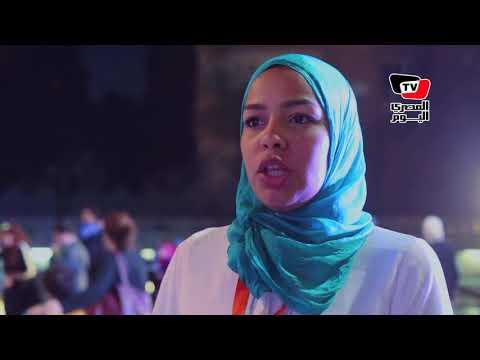 «المشغل» مشروع نسائي لتمكين المرأة الوافدة  - 17:22-2018 / 3 / 21