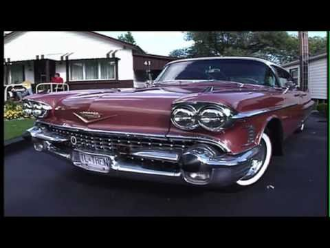 Ce Lrg in addition Hqdefault in addition Ford Thunderbird A besides Lrmp O Cadillac Fleetwood Brougham The Crew together with Cadi Fleetwoodbroughaminterior. on 1958 cadillac fleetwood