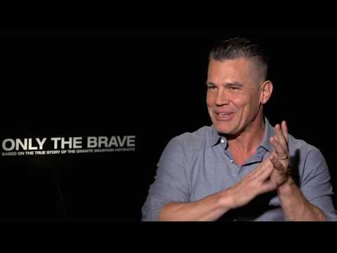 Josh Brolin Confirms DEADPOOL 3 Is Happening!