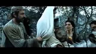 Câu chuyện Chúa Giáng Sinh   The Nativity Story