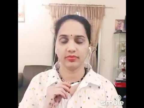 jum-jum-maya-l-vikramarkudu-movie-l-ravi-teja,-anushka-|-syam-sagar-sings-with-vamsi