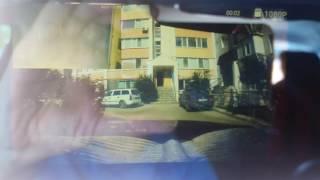Не работает кнопка сохранения важного видео(, 2016-07-14T04:31:52.000Z)
