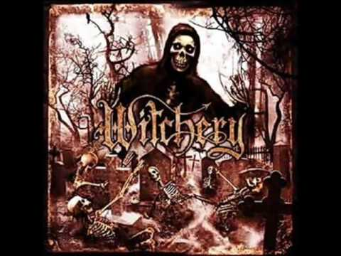 Witchery - The Storm
