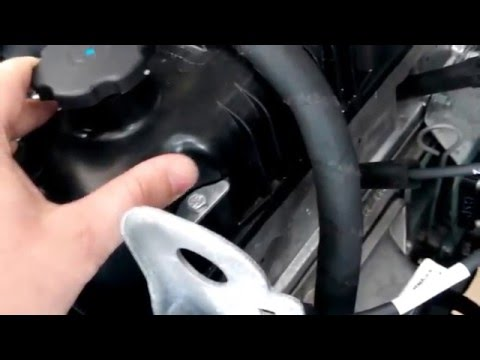 УМЗ 42164 обзор двигателя для газели бизнес