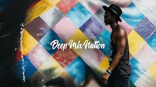 Jessy Feat FEHER & Itai - Wanna Try | Summer Deep House