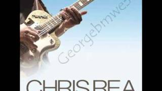 Watch Chris Rea Hey You video