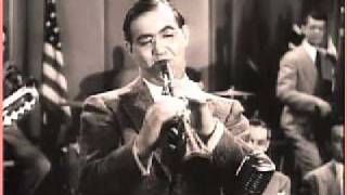 Benny Goodman   Lullaby in Rhythm