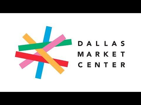 Dallas Men's Show | January, 2020