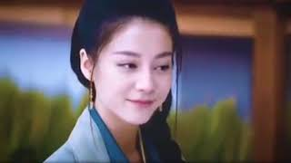 Gambar cover Change face [Zhang Xueying | Role] Sophie Zhang [Dilierba] Dilraba Dilmurat  ✿ Thank you