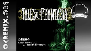 OC ReMix #1076: Tales of Phantasia