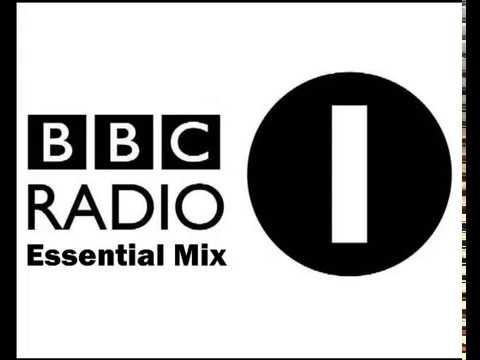Essential Mix 2003 04 17   X Press 2