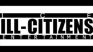 Today - Ill Citizens