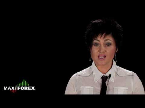Видео Бонусы при регистрации в казино вулкан