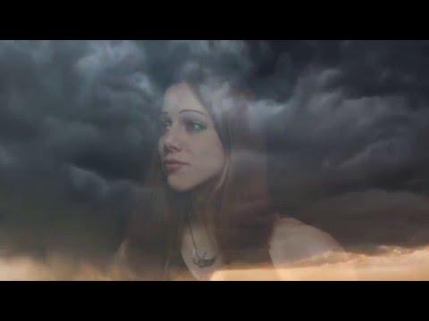 WHISPER FROM HEAVEN - CRIMSON (Christian Metal)