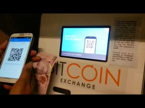 0813 7251 1277, Buy Bitcoins, Singapore Bitcoin Atm